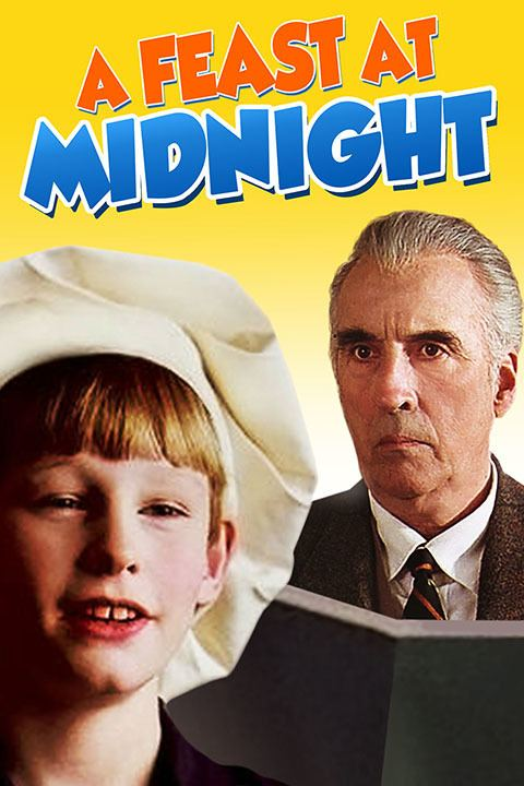 A Feast at Midnight wwwgstaticcomtvthumbmovieposters16839p16839