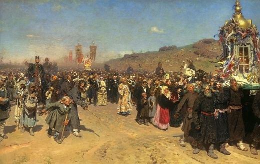 A Feast in Time of Plague harpersorgwpcontentuploadsrepinkurskayakore