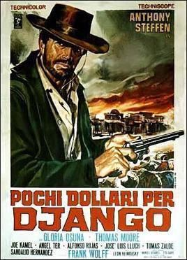 A Few Dollars for Django httpsuploadwikimediaorgwikipediaen550Few