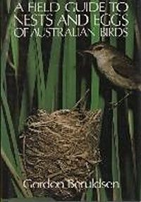 A Field Guide to Nests and Eggs of Australian Birds httpsuploadwikimediaorgwikipediaen66dAF