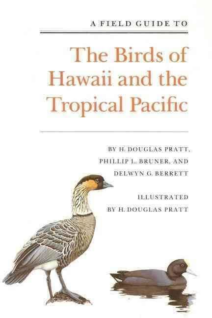 A field guide to the birds of Hawaii and the Tropical Pacific t1gstaticcomimagesqtbnANd9GcTlgDhMyMShpBeAu