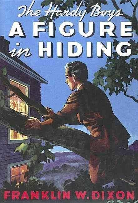 A Figure in Hiding t0gstaticcomimagesqtbnANd9GcRQNPbaKrgogHucZV