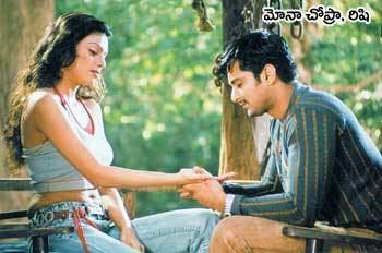 A Film by Aravind goodstuffra A Film By Aravind Movie 1400MB