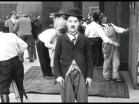 A Film Johnnie A Film Johnnie 1914FLV YouTube
