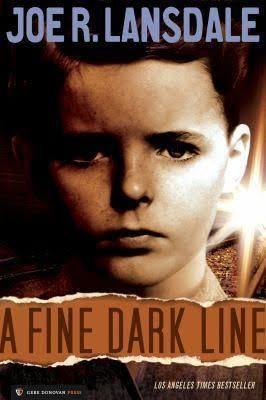 A Fine Dark Line t1gstaticcomimagesqtbnANd9GcTQVYa0ExKA656gd