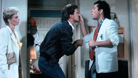 A Fine Mess (film) A Fine Mess 1986 MUBI
