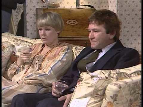 A Fine Romance (1981 TV series) A Fine Romance 1981 S01E01 First Meeting YouTube