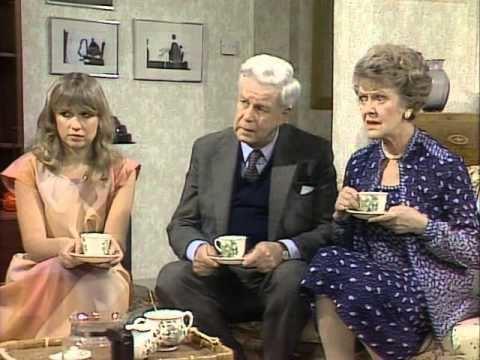 A Fine Romance (1981 TV series) A Fine Romance 1981 S04E07 Happy Ever After YouTube