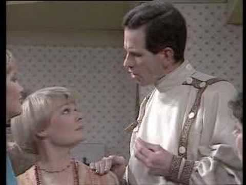 A Fine Romance (1981 TV series) Judi Dench A Fine Romance 1981 YouTube