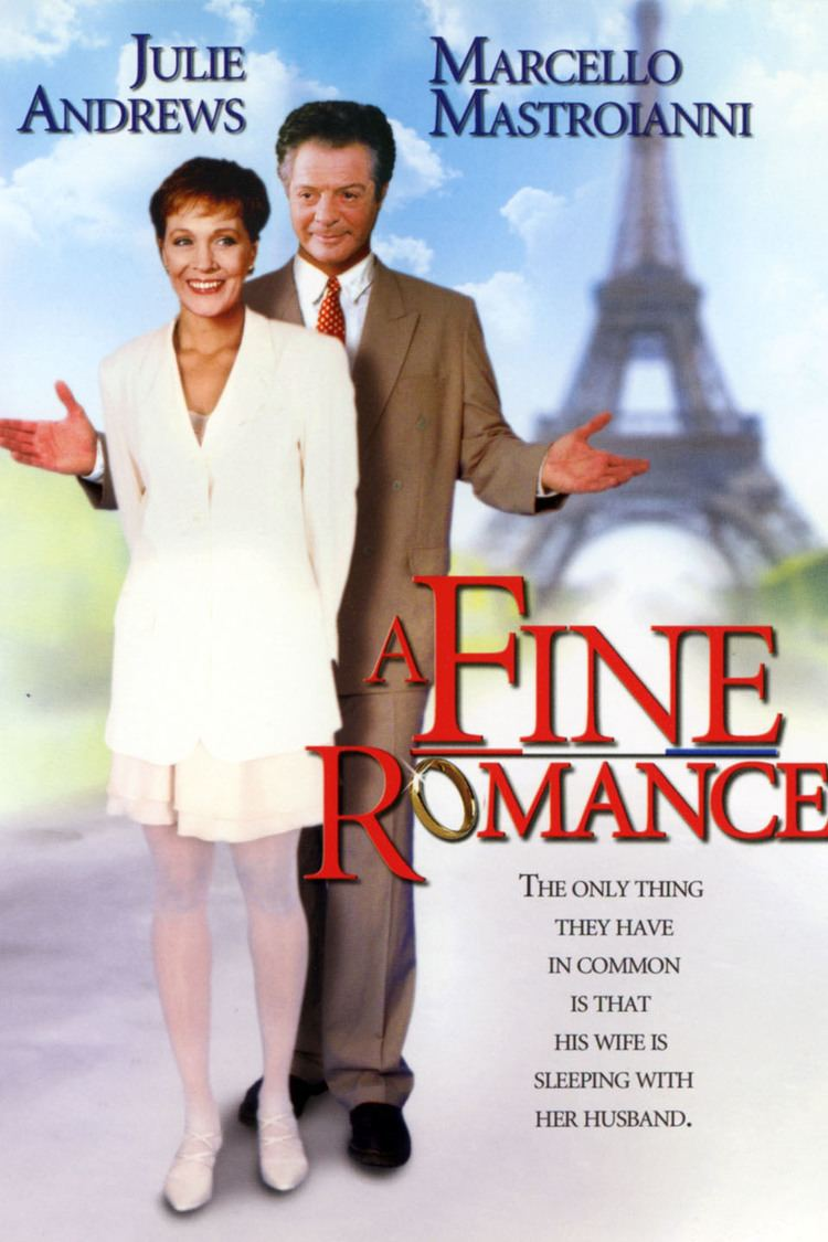 A Fine Romance (film) wwwgstaticcomtvthumbdvdboxart15109p15109d