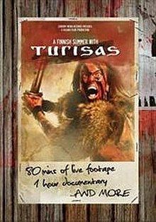A Finnish Summer with Turisas httpsuploadwikimediaorgwikipediaenthumbd
