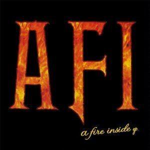 A Fire Inside EP httpsuploadwikimediaorgwikipediaenaa1AFI