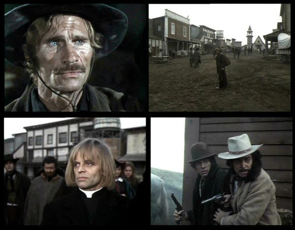 A Fistful of Death imgoverblogcom600x4683012575WESTERN19MA