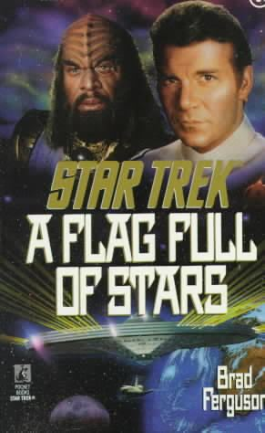 A Flag Full of Stars t0gstaticcomimagesqtbnANd9GcQ6UOEcBcKWMBEVCf