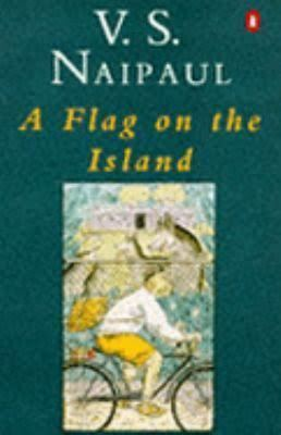 A Flag on the Island t3gstaticcomimagesqtbnANd9GcTxqZErvH7wLRPPzo