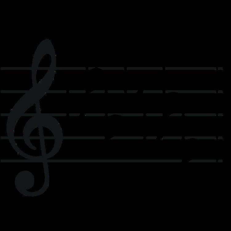 A-flat minor