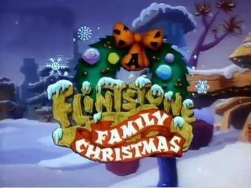 A Flintstone Family Christmas A Flintstone Family Christmas Wikipedia