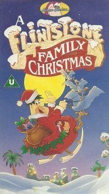 A Flintstone Family Christmas httpsimagesnasslimagesamazoncomimagesI4