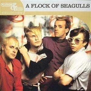 A Flock of Seagulls httpsuploadwikimediaorgwikipediaen008Pla