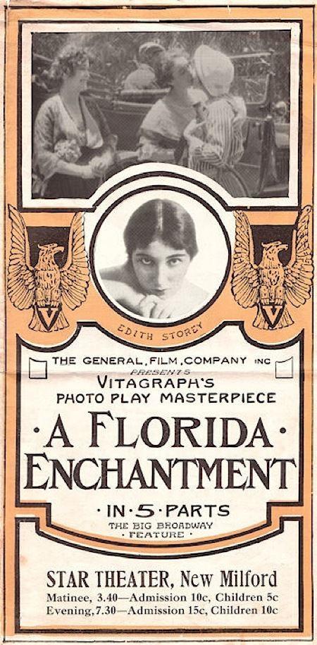 A Florida Enchantment httpsuploadwikimediaorgwikipediacommonsff