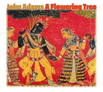 A Flowering Tree httpswwwearboxcomwpcontentuploads200609