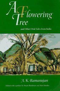 A Flowering Tree: A Woman's Tale httpsuploadwikimediaorgwikipediaen551AF