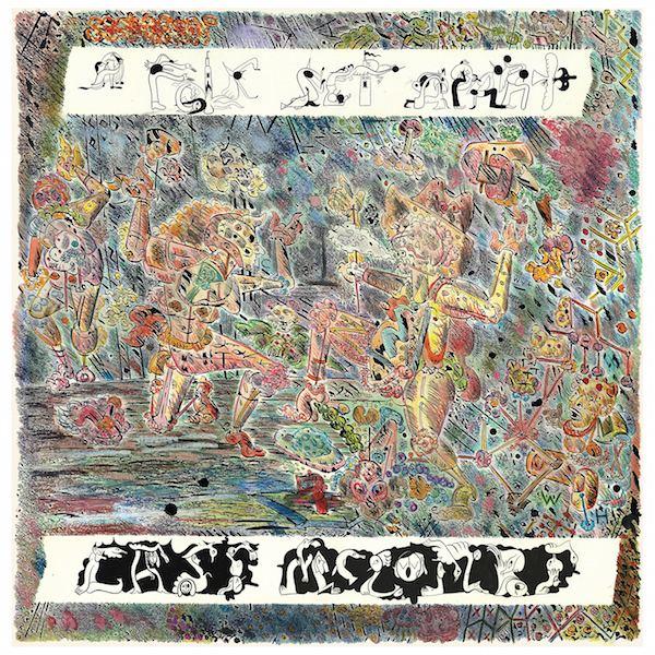 A Folk Set Apart cdn2pitchforkcomalbums2256219bd70adjpeg