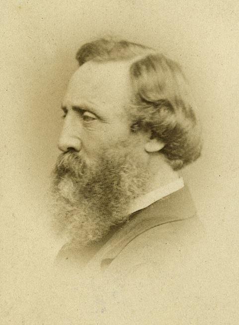 A. Follett Osler