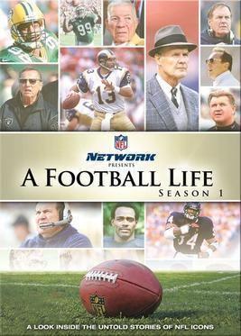 A Football Life httpsuploadwikimediaorgwikipediaen667AF