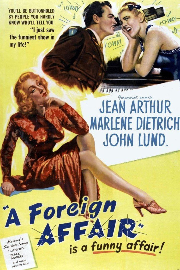 A Foreign Affair wwwgstaticcomtvthumbmovieposters1914p1914p