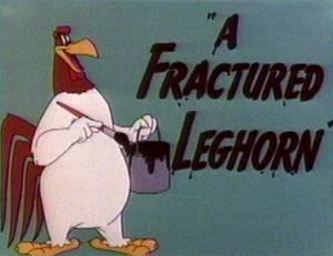 A Fractured Leghorn httpsuploadwikimediaorgwikipediaen44bAF