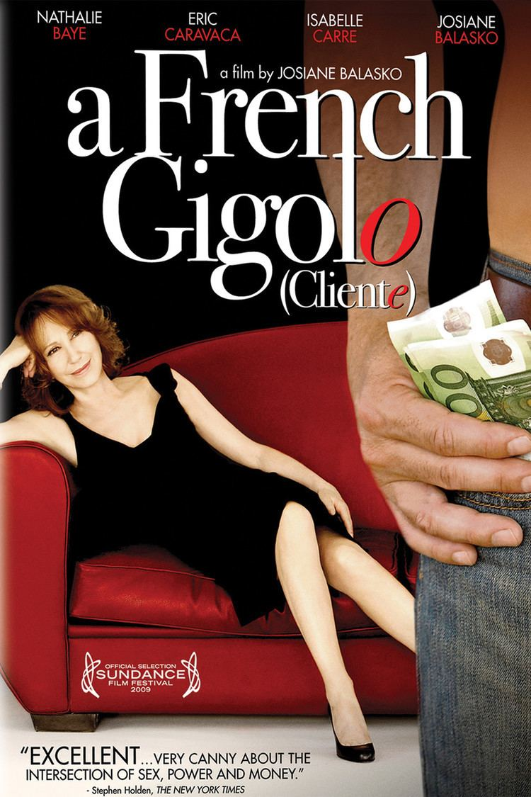 A French Gigolo wwwgstaticcomtvthumbdvdboxart194068p194068