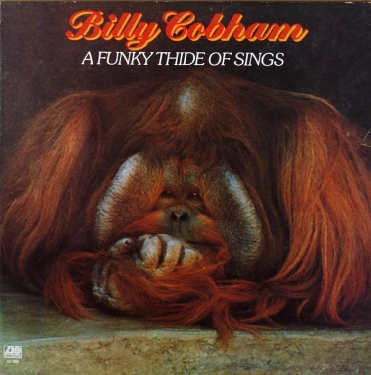 A Funky Thide of Sings wwwprogarchivescomprogressiverockdiscography