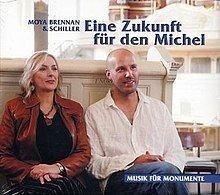 A Future for the Michel httpsuploadwikimediaorgwikipediaenthumb8