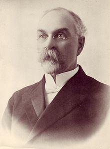 A. G. Daniells httpsuploadwikimediaorgwikipediacommonsthu