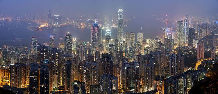 A-G for Hong Kong v Reid