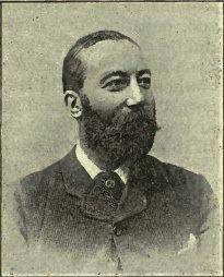 A. G. Guillemard