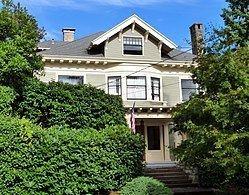 A. G. Long House httpsuploadwikimediaorgwikipediacommonsthu