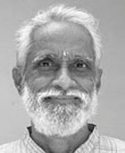 A. G. Mohan httpsuploadwikimediaorgwikipediacommonsff