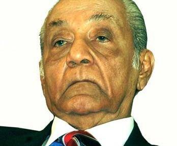 A. G. Noorani Sardar Patel hated Hyderabadi culture AG Noorani