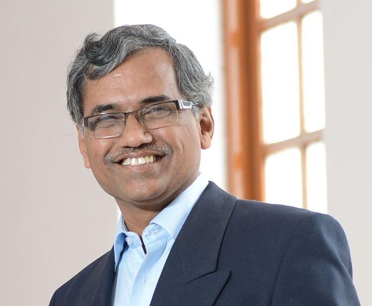 A. G. Ramakrishnan httpsuploadwikimediaorgwikipediacommons99
