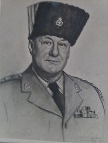 A. G. V. Paley