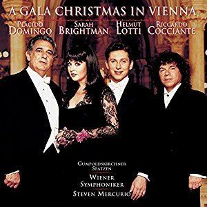A Gala Christmas in Vienna httpsimagesnasslimagesamazoncomimagesI5