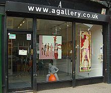A Gallery httpsuploadwikimediaorgwikipediacommonsthu