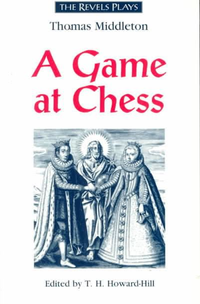 A Game at Chess t0gstaticcomimagesqtbnANd9GcQlAT2bCUANHUAcjt