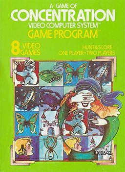 A Game of Concentration httpsuploadwikimediaorgwikipediaen778AG