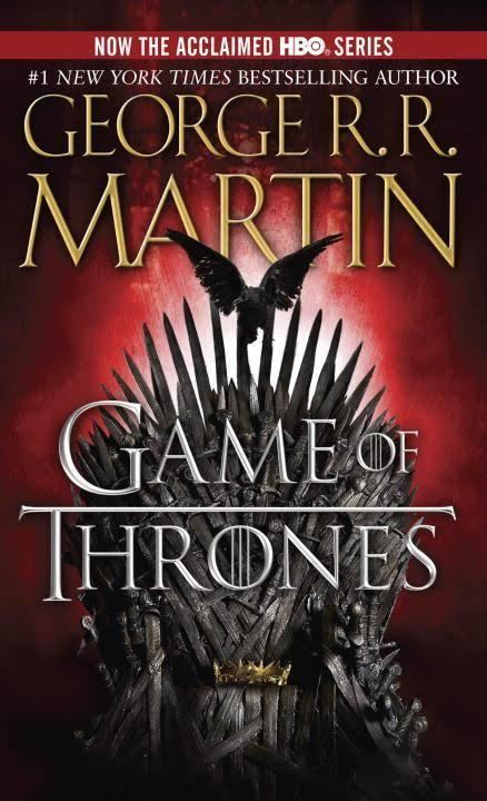 A Game of Thrones t1gstaticcomimagesqtbnANd9GcRecWlxp1HGEdgxeF