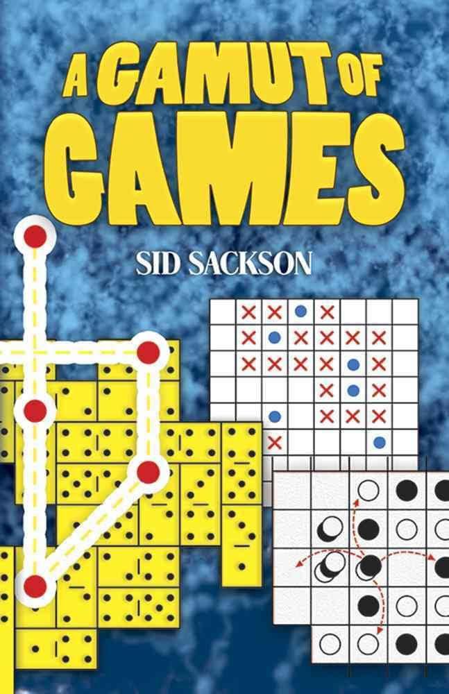 A Gamut of Games t2gstaticcomimagesqtbnANd9GcTKf6Nh87lW04NRjK