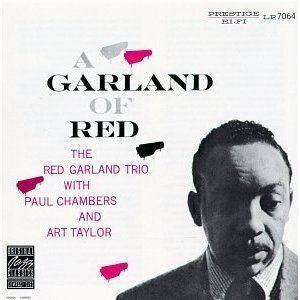 A Garland of Red httpsuploadwikimediaorgwikipediaen44bAG