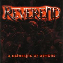 A Gathering of Demons httpsuploadwikimediaorgwikipediaenthumb1